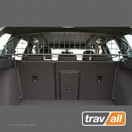 Travall Lastgaller - VW GOLF ESTATE (13-) ALLTRACK (15-)(S/ROOF)